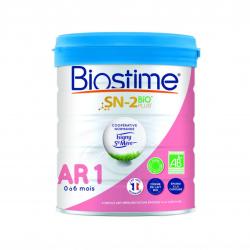 Biostime SN-2 Bio Plus AR...