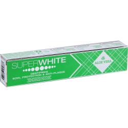 Superwhite Dentifrice Aloe...