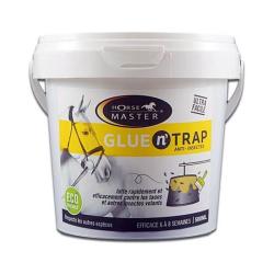 Equifly Control Glue n'Trap...