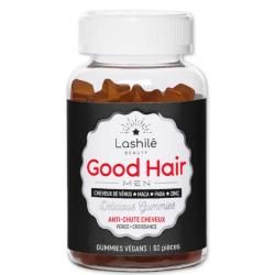 Lashilé Beauty Good Hair...