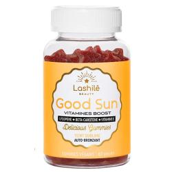 Lashilé Beauty Good Sun...