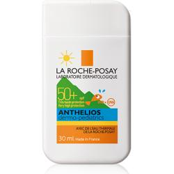 La Roche-Posay Anthelios Pocket Dermo-Pediatrics SPF50 30 ml