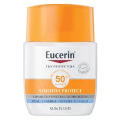 Eucerin Sun Protection...
