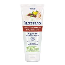 Natessance Après-Shampooing...