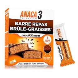 Anaca 3 Boite de 90 gélules