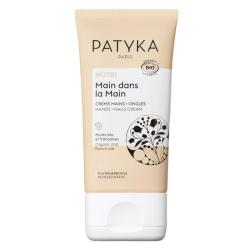 Patyka Nutri Crème Main...