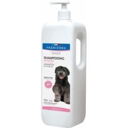 Francodex Shampoing...