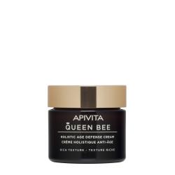 Apivita Queen Bee Crème...