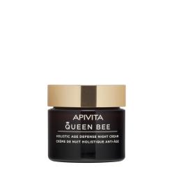 Apivita Queen Bee Crème de...