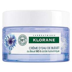 Klorane Crème d'Eau de...