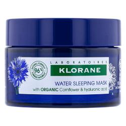 Klorane Bain d'Hydratation...