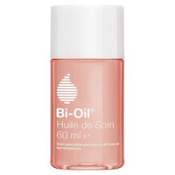 Bi-oil Huile de Soin 60ml