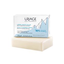 Uriage Crème Lavante Solide...