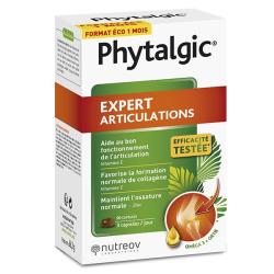 Phytalgic Expert...