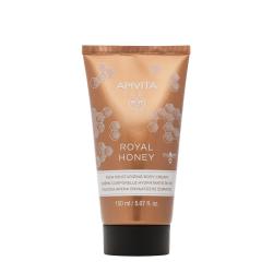 Apivita Royal Honey Crème...
