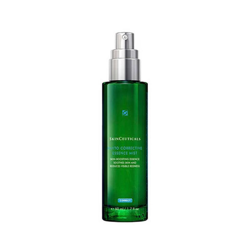 Skinceuticals Phyto Corrective Essence Mist 50ml disponible sur Pharmacasse