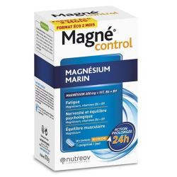 Magné Control Magnésium...