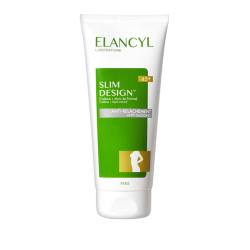 Elancyl Slim Design 45+...
