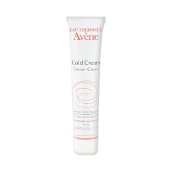 AVENE cold cream crème 40ml