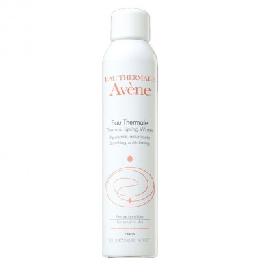 AVENE spray eau thermale 300ml