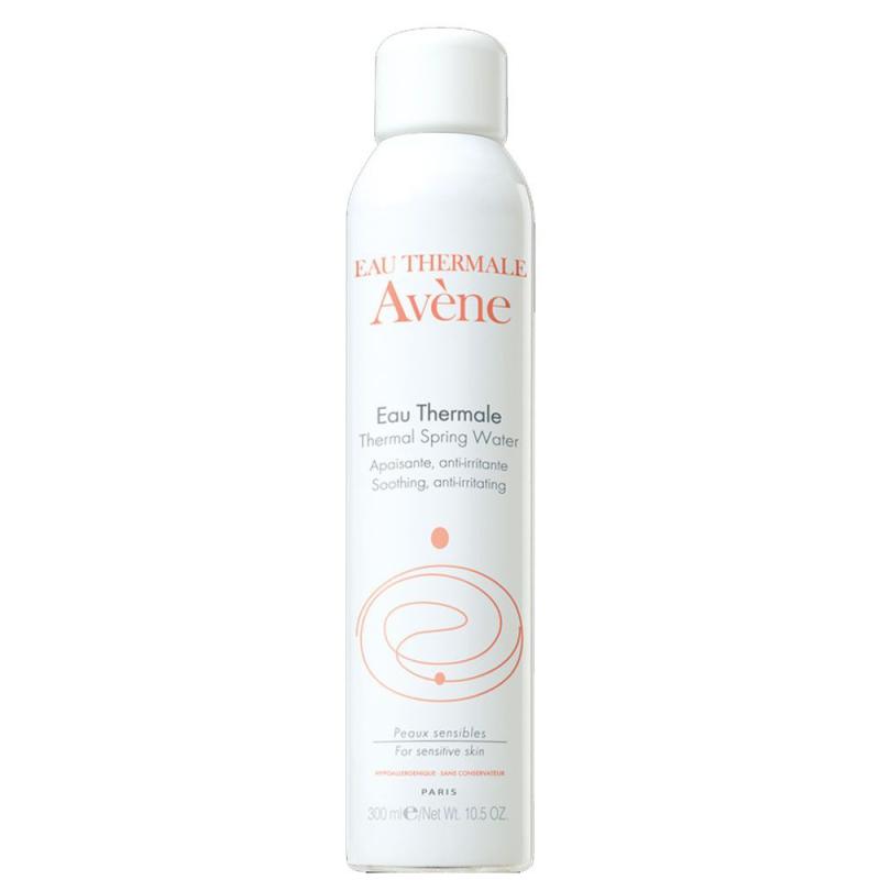 AVENE spray eau thermale 300ml disponible sur Pharmacasse
