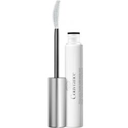 AVENE Mascara noir 7 ml