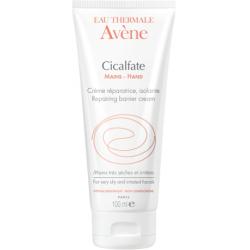 AVENE Cicalfate crème mains 100 ml