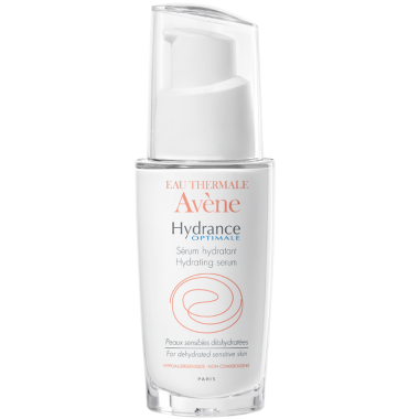 AVENE hydrance optimale sérum 30 ml