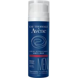 AVENE Soins hydratant anti age men 50ml