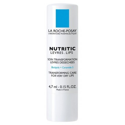 LA ROCHE POSAY Nutritic lèvres 4.7ml