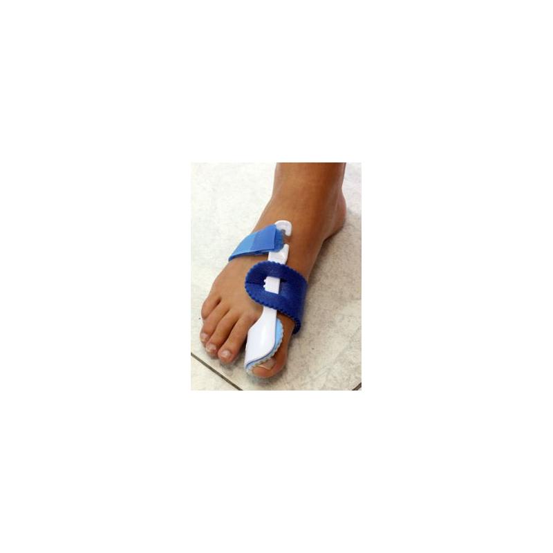 Redresse orteils disponible sur Pharmacasse