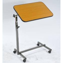 Table de lit simplex