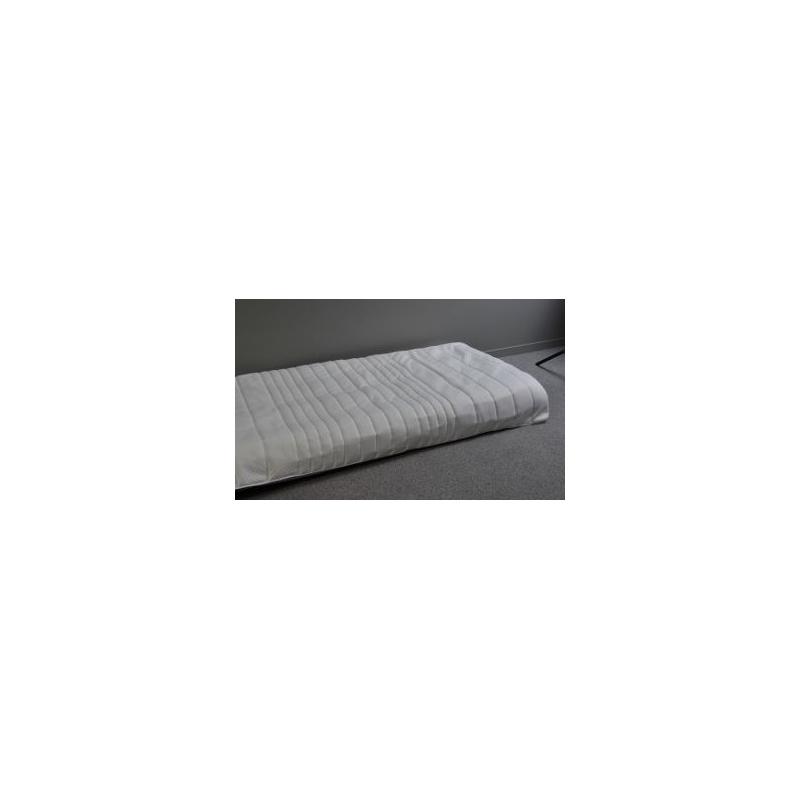 Surmatelas confort et protection 140-200 cm disponible sur Pharmacasse