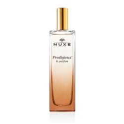 NUXE Le Parfum 30ml