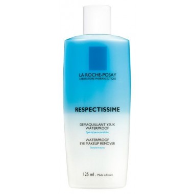 LA ROCHE POSAY Respectissime yeux 125ml