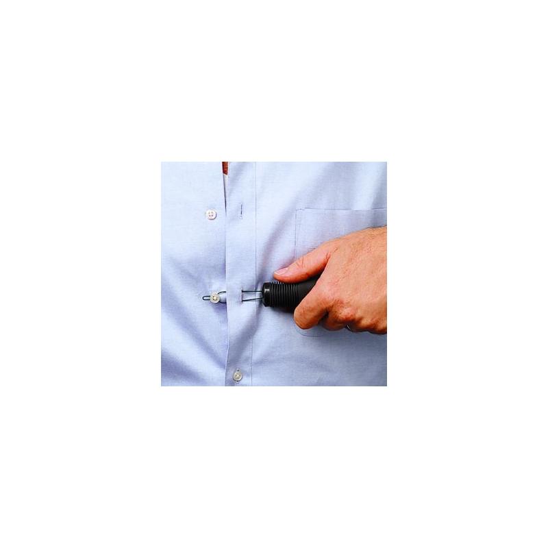 Enfile-bouton goodgrip disponible sur Pharmacasse