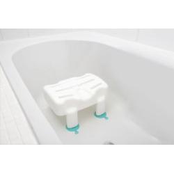 Siège de bain kingfisher 20CM