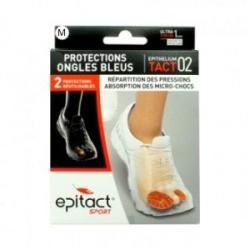EPITACT SPORT Tact 02...