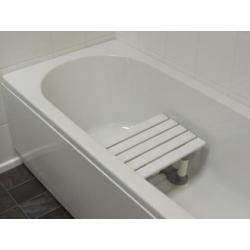 Siège de bain sicile à...