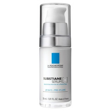 LA ROCHE POSAY Substiane[+] Sérum 30ml