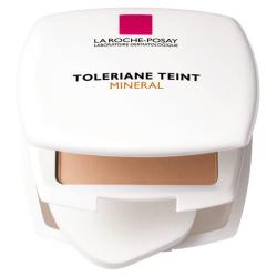 LA ROCHE POSAY Tolériane teint minérale compact 15 9g