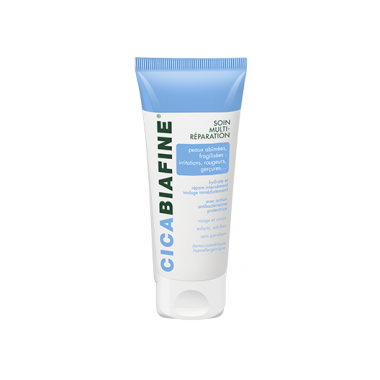 CICABIAFINE Baume Multi Réparation 50 ml