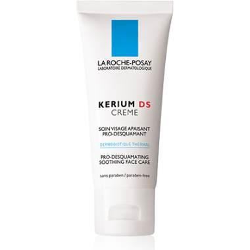 LA ROCHE POSAY Kerium DS Crème visage T40ML