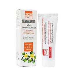 CYTOLNAT Centella crème...