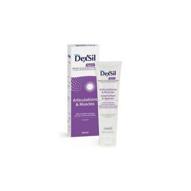 Dexsil Sport Gel corporel 100ml