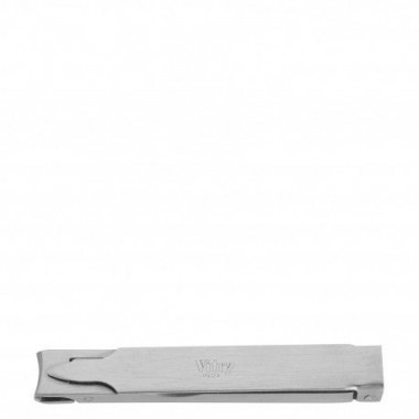 VITRY Coupe-Ongles Extra-plat