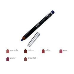 EYE CARE  Crayon contour des lèvres prune