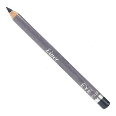 EYE CARE Crayon liner yeux gris 1,1g