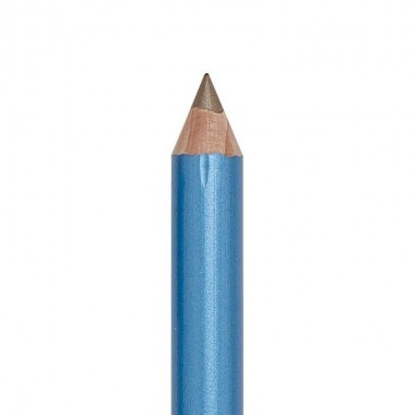 EYE CARE Crayon liner yeux havane 1,1g