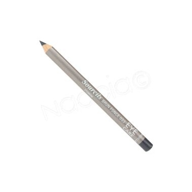 EYE CARE CRAYON À SOURCILS flanel 1,1G